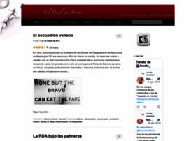 elbauldejosete.wordpress.com