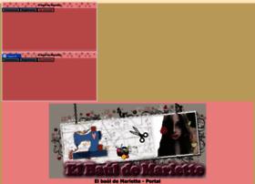 elbauldemariette.foroactivo.com