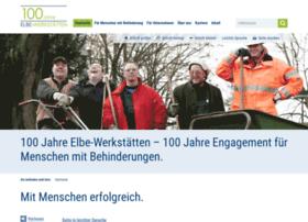 elbe-werkstaetten.de