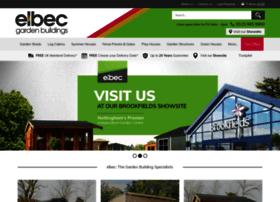 elbecgardenbuildings.co.uk