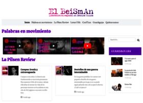 elbeisman.com