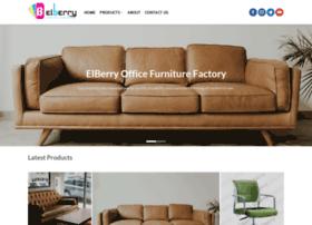 elberryfurniture-eg.com