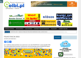 elbi.pl