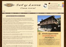 elbierzocasarural.com