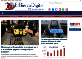 elbierzodigital.com