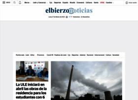 elbierzonoticias.com