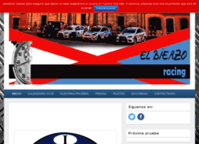 elbierzoracing.com