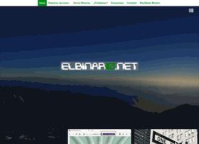 elbinario.net