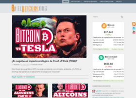 elbitcoin.org