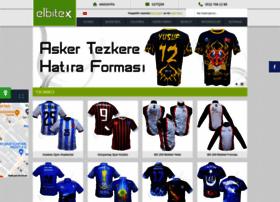 elbitex.com