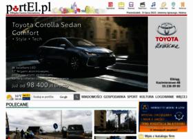 Elblag.com.pl