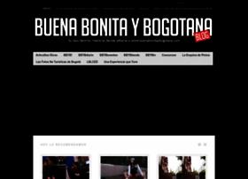 elblogdebbyb.com