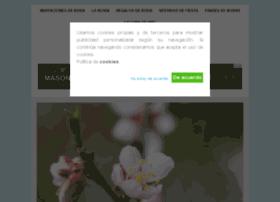 elblogdeboda.com
