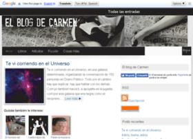 elblogdecarmen1.blogspot.com