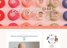elblogdedmc.blogspot.com
