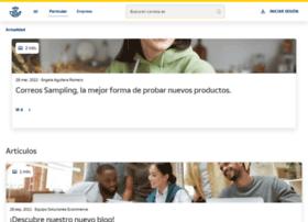 elblogdeecommerce.com