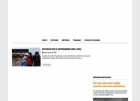 elblogdeidiomas.com