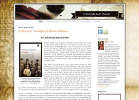 elblogdeivanrumar.com