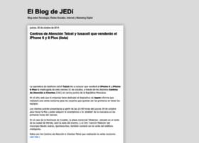 elblogdejedi.blogspot.mx