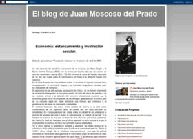 elblogdejuanmoscosodelprado.blogspot.com