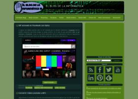 elblogdelainformatica10.blogspot.com.es