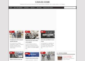 elblogdelciclismo.blogspot.mx