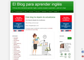 elblogdelingles.blogspot.com.ar