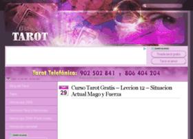 elblogdeltarot.com
