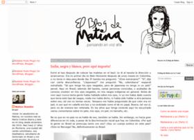 elblogdematina.blogspot.com