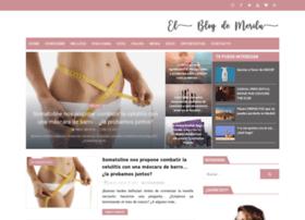 elblogdemerilu.blogspot.se
