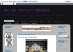 elblogdeperrosminiaturas.blogspot.com.ar