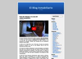 elbloginmobiliario.wordpress.com