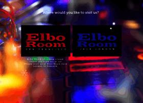 elbo.com
