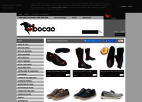 elbocao.net