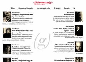 elboomeran.com