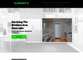 elbornes.com.au