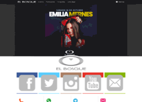 elbosque.com.ar