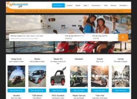 elbowbeachcycles.com