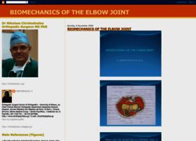 elbowbiomechanics.blogspot.com