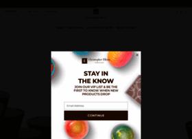 elbowchocolates.com