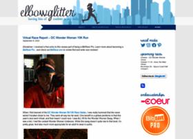 elbowglitter.com