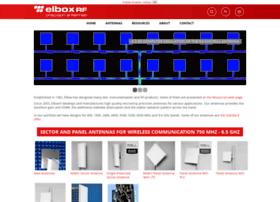 elboxrf.com