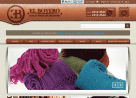 elboyero.com