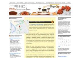 elbrezo.wordpress.com