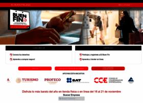 elbuenfin.org