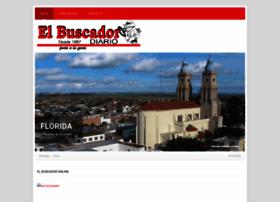 elbuscadordiario.com