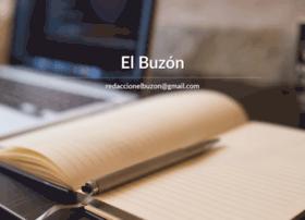 Elbuzon.es