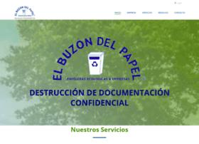 elbuzondelpapel.com