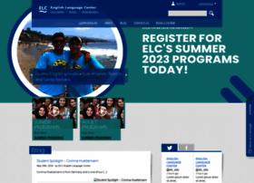 elc.edu