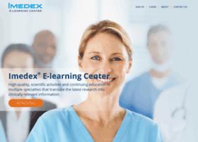elc.imedex.com